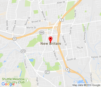 Central Lock Key Store New Britain, CT 860-261-9290